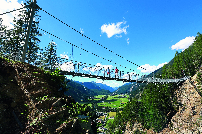 Klettersteig Längenfeld : Reinhard schiestl klettersteig bergsteigen